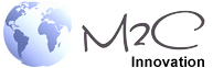 M2C Innovation Ltd